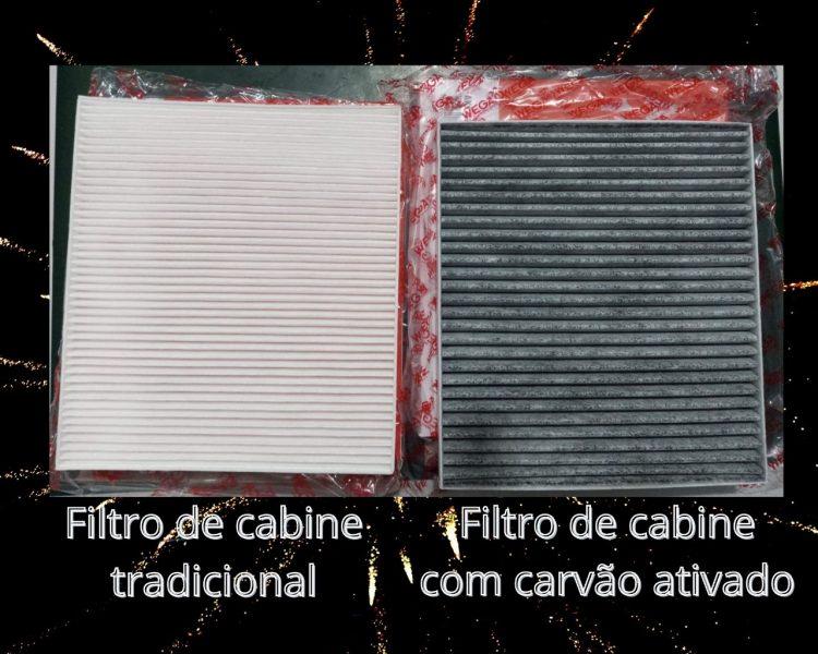 Filtro-produtos